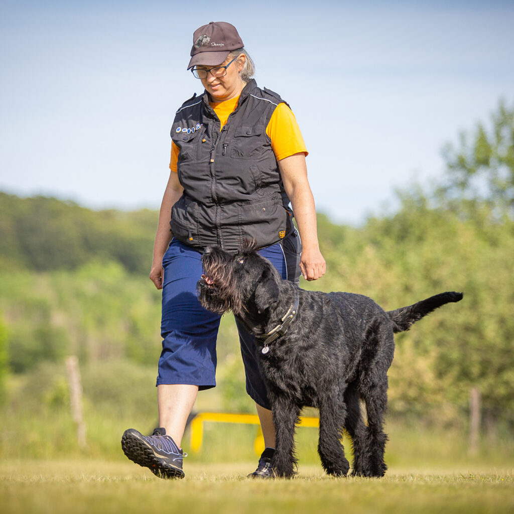 Hundesportverein-Hof_2020-06-02-(114-von-288)
