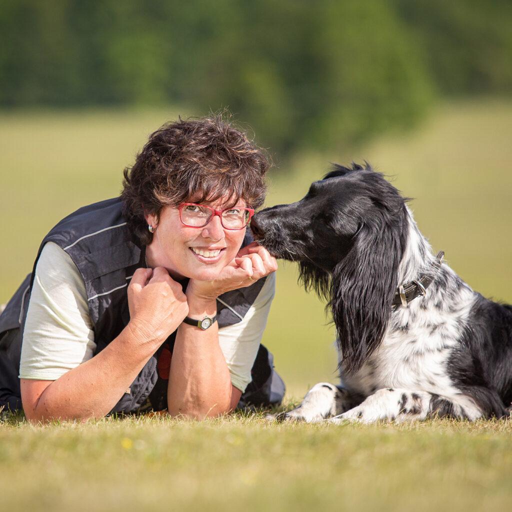 Hundesportverein-Hof_2020-06-02-(40-von-288)