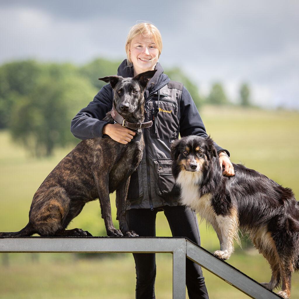 Hundesportverein-Hof_2020-06-06-(26-von-235)
