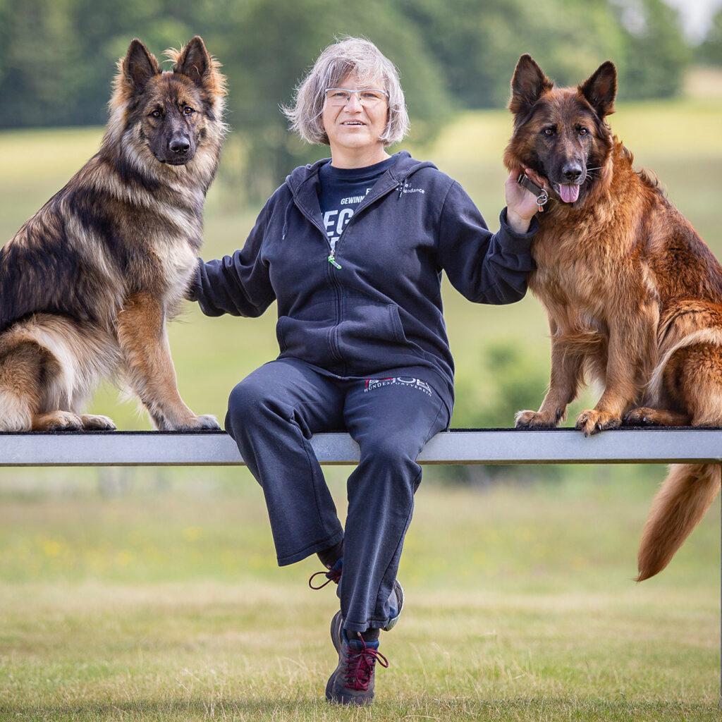 Hundesportverein-Hof_2020-06-06-(50-von-236)